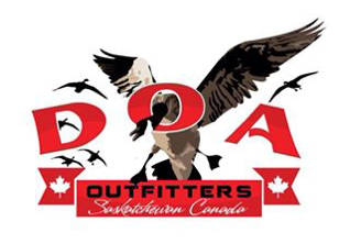 DOA Outfitters